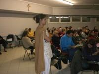 Presentazione UrlaLaTerra